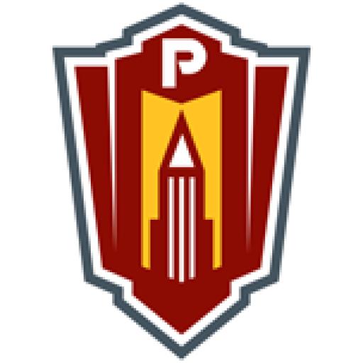 PARIC Corporation | General Contractors | St. Louis, MO