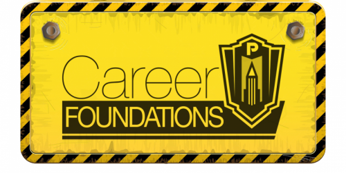 Careers at PARIC Construction in St. Louis, MO