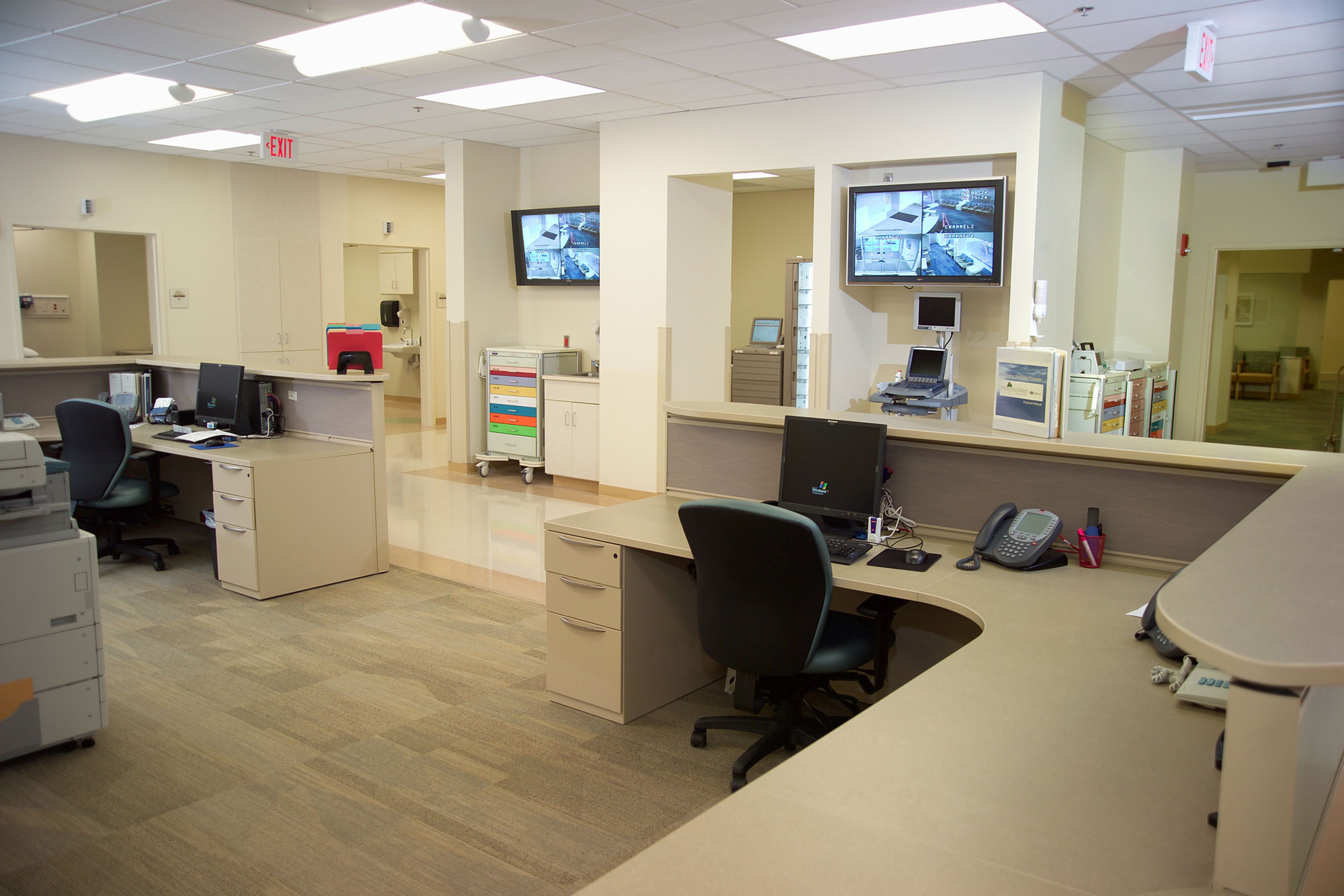 Permalink to Inspirational Barnes Jewish Hospital Emergency Room