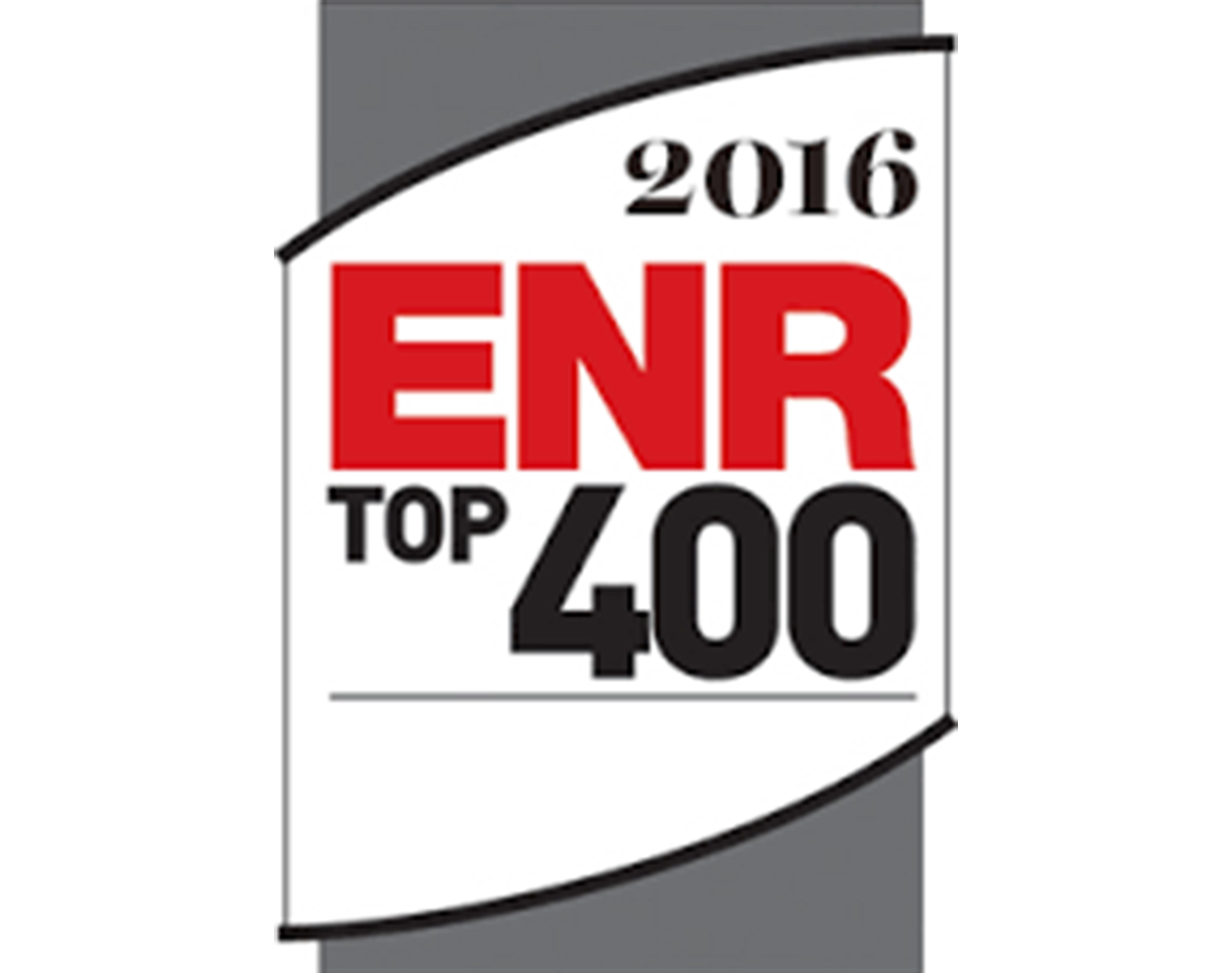 Enr Top  Design Build