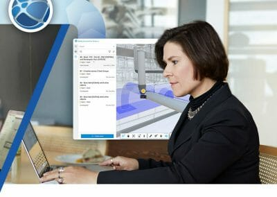 Autodesk Launches Autodesk Takeoff